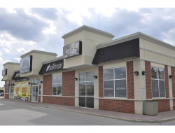 9610 McCowan Road, Williamstown Plaza, Markham, Ontario
