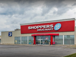 9620 McCowan Road, Williamstown Plaza, Markham, Ontario