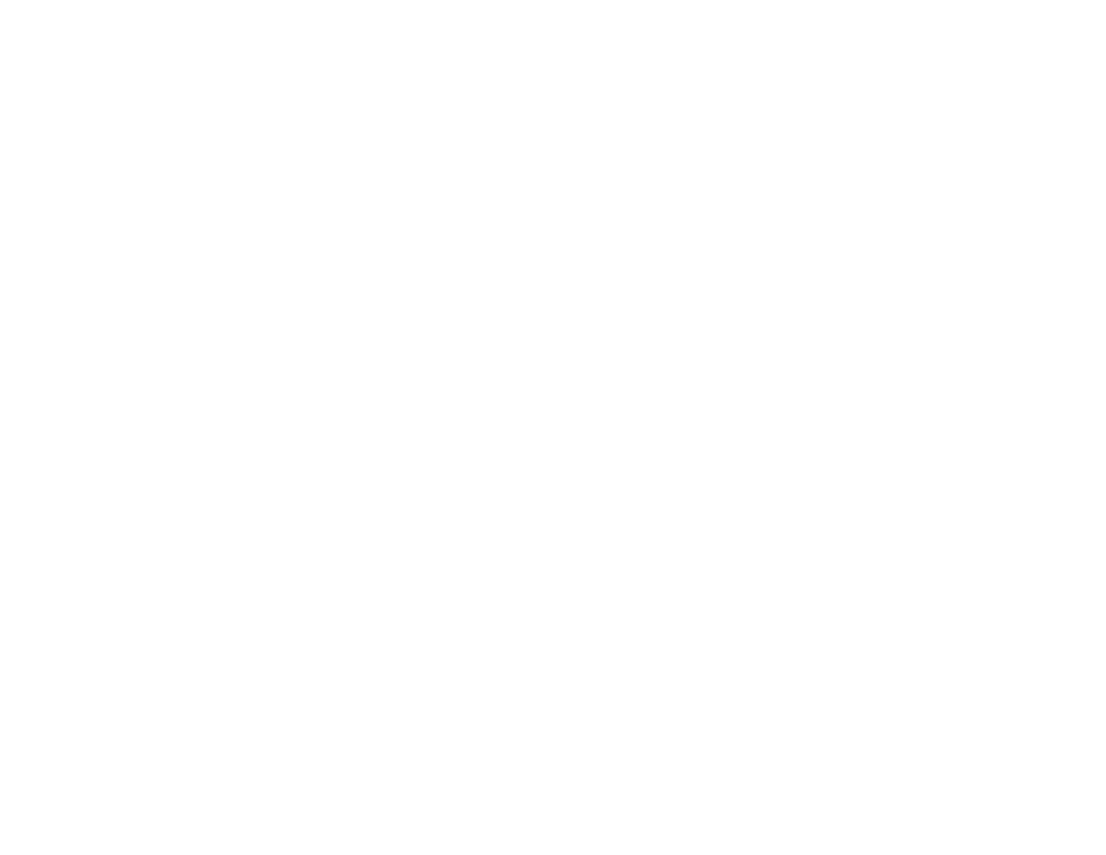 Emery Investments Logo
