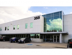 355 Apple Creek Boulevard, Markham, Ontario
