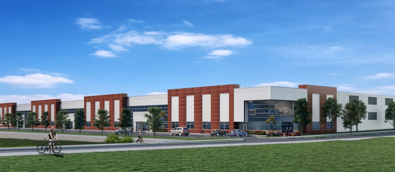 emery-aurora-business-park
